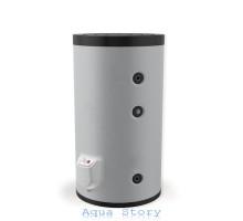 ELDOM, водонагреватель напольный Titan FV30067 300 л