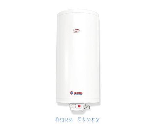 ELDOM, водонагреватель Favourite 150 72280M