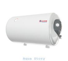 ELDOM, водонагреватель Favourite WH010046R 100 л (правое подключение)