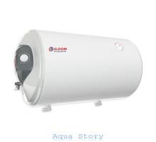 ELDOM, водонагреватель Favourite WH010046L 100 л (левое подключение)