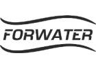 Виробник Forwater, в магазині Aquastory