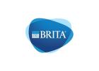 """Виробник """"Brita"""", в магазині Aquastory."""