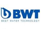 Виробник Bwt, в магазині Aquastory.