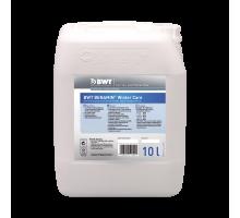 Жидкое средство BWT BENAMIN Wintercare (10 л)