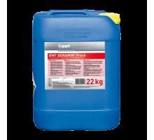 Жидкое средство BWT BENAMIN Fresh flüssig (22 кг)