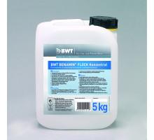 Жидкое средство BWT BENAMIN Flock Konzentrat