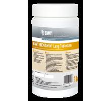BWT BENAMIN Lang таблетки (1 кг)