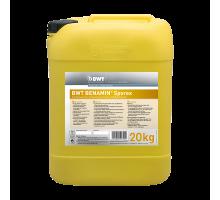 Жидкое дезинфицирующее средство BWT BENAMIN SPOREX (20 кг)