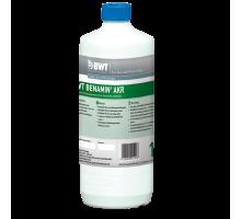 Жидкое чистящее средство BWT BENAMIN AKR