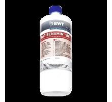 Жидкое чистящее средство BWT BENAMIN SND