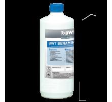 Жидкое средство BWT BENAMIN Pur