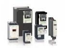 Частотники, преобразователи частоты в магазине Aquastory