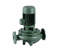 Насос центробежный DAB CM 80-550/A/BAQE/0,55 (1D5111G23)