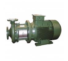Насос консольно-моноблочный DAB NKP-G 50-160/153/A/BAQE / 7.5 /2 (1D3211BAV)