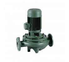 DAB CP 40/3800 T - IE3 (60180102)