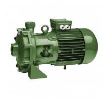 Насос центробежный DAB K 30/100 T - IE3 (60179858)