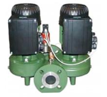 Відцентровий циркуляційний насос DAB DKLPE 80-2000TMCE55/C