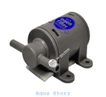 Датчик утечки воды Aquafilter AIMIAO2