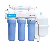 Зворотний осмос Ecosoft Absolute 5-50 (MO550PSECO)