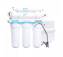 Зворотній осмос Ecosoft Standard 5-50 (MO550ECOSTD)