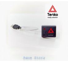 Wi-Fi модуль для електрокотлів ТМ Tenko
