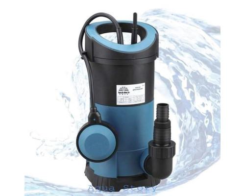 Насос погружной дренажний Vitals Aqua DP 713s