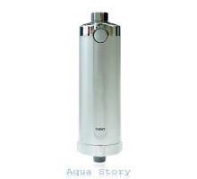 Фильтр для душа BWT Quick & Clean Anti-Calc System