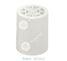 Змінний картридж Aquafilter FCSH-1_K