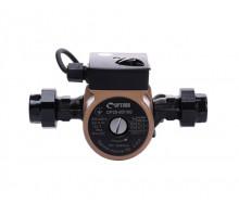 Насос циркуляційний Optima OP25-60 180 мм