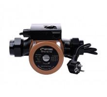 Насос циркуляционный Optima OP32-80 180 мм
