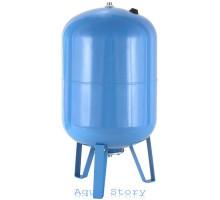 Гидроаккумулятор Aquasystem VAV 750