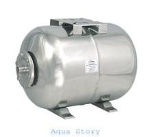 Гидроаккумулятор AQUAPRESS AFC 24SB SS (HORIZONTAL)