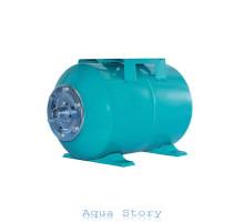 Гидроаккумулятор EUROAQUA Н024L