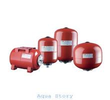 Гидроаккумулятор AQUAPRESS AFC 80SB
