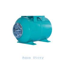 Гидроаккумулятор Euroaqua Н080L