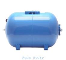 Гидроаккумулятор Aquapress AFC 33SB
