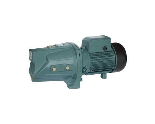 Насос поверхностный Grandfar JSWm110H с внутр. эжектором (1100Вт,обм-медь) (GF1049)