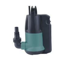 Дренажний насос для брудної води (з електр. Викл.) 550Вт Grandfar GPE550F (GF1088)