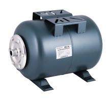 Гидроаккумулятор горизонтальный (24 л) Grandfar (GF1154)