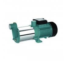 Насос поверхностный Grandfar 4CPm 100 (750Вт,обмотка-медь) (GF1043)