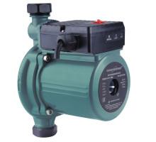 Насос підвищення тиску Grandfar ZP15-9-160 з вбудованим датчиком потоку (GF1068)