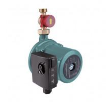 Насос підвищення тиску Grandfar ZPS15-9-140 з зовнішнім датчиком потоку (GF1069)