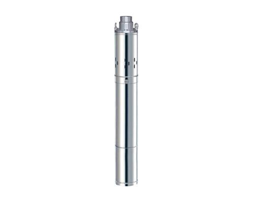 Насос скважинный шнековый 100 мм Grandfar 4QGD1.8-100-0.75 (750 Вт, обмотка - медь) (GF1108)