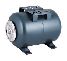 Гидроаккумулятор горизонтальный (24 л) Grandfar (GF1157)