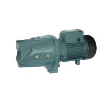 Насос поверхностный Grandfar JSWm55 с внутр. эжектором (550Вт,обм-медь) (GF1045)