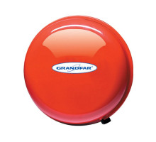 Расширительный бак плоский (12 л) Grandfar (GF1153)