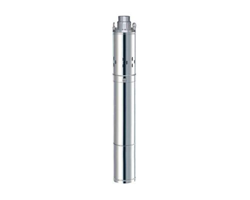 Насос свердловинний шнековий 100 мм Grandfar 4QGD1.8-50-0.55 (550 Вт, обмотка - мідь) (GF1107)