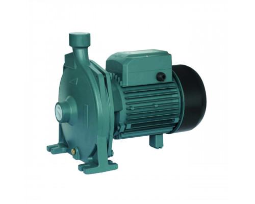 Насос поверхностный Grandfar CPm200 (2200 Вт) (GF1031)