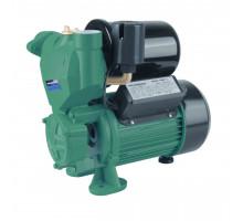 Установка підвищення тиску Grandfar 1AWZB370 (370Вт, обм-мідь) (GF1026)