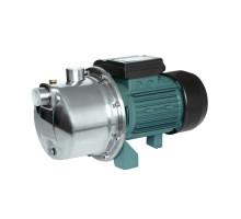 Насос поверхностный Grandfar GJSm800 с внутр. эжектором (800Вт,обм-медь) (GF1051)